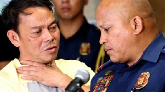 Albuera Mayor Espinosa shot dead in jail cell. Albuera, Leyte Mayor Rolando Espinosa and drug suspect Raul Yap were killed in a shootout inside the Baybay City Provincial Jail early Saturday morning.