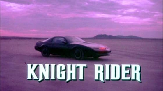 "On April 4, 2016 it will be 30 years since ""Knight Rider"" series last aired on NBC and this has to be celebrated with a quiz. What do you remember about Michael Knight and K.I.T.T.'s adventures?"