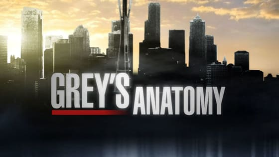 How well do you know Greys Anatomy? Let's see before Season 12 starts on September 24th.