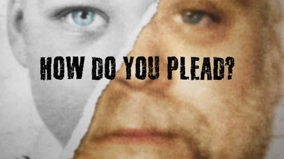 Will the cops make a murderer out of you?