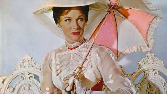 How well do you remember this supercalifragilisticexpialidocious film? Let's see how you measure up.