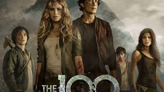 While we wait impatiently for nearly 7 months until the next season of The 100, here are some of the most memorable tunes from the past seasons sure to bring back some memories and emotions.