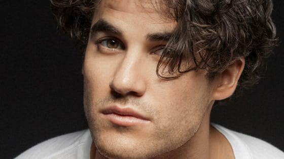 Darren Criss sure is racking up his resume! He adds more and more iconic characters each year! We thought it would be fun to make a quiz to see who our readers are more like!
