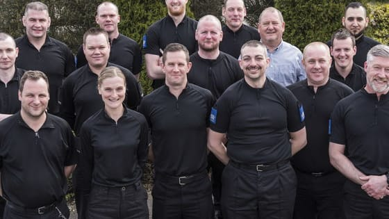 North Yorkshire Police have set their sights on rural criminals. This unique squad of officers are tackling issues head on and dealing with everything from Machinery thefts to livestock offences. We speak to PCSO Matthew Lewis;