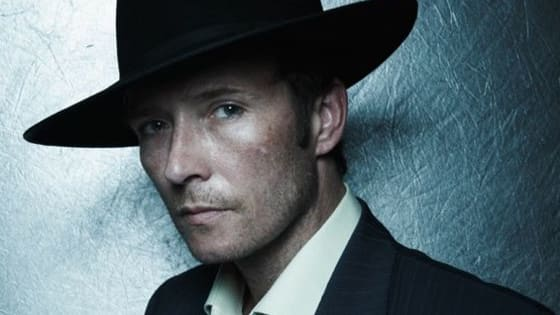The best from the late Scott Weiland,