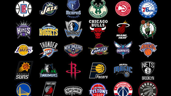 This is a fun poll to show your thoughts/prediction and compare it to other NBA fans. This is mainly made for KOT4Q but anyone can have fun and enjoy this poll. KOT4Q, please shout me out because I am planning on making a lot of NBA quizzes on playbuzz so stay tuned!   Enjoy this opinion based NBA poll quiz!