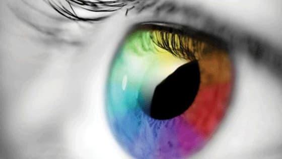 Green, Blue, Grey hmmmmmm, eye see that you wanna try
