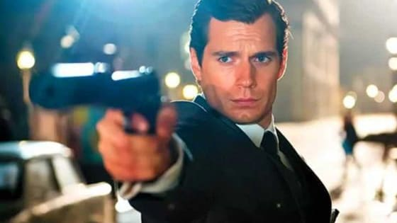With The Man From U.N.C.L.E. arriving in cinemas this weekend, how well do you know spy films? Do you have what it takes to be a top spook?
