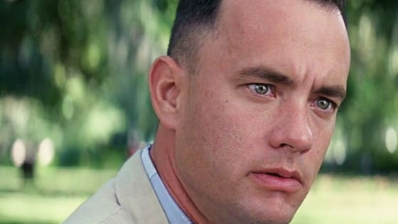 Are you a Hanks aficionado or do you maybe need to step up your Gump game?