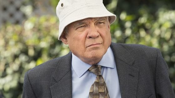 Provenza has come up with many memorable one liners. Which one is your favorite?