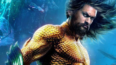 """Aquaman"" (2018) will mark the first ever live action Aquaman film put to the big screen. Nevertheless, some fans find the character's debut to be overdue, as the hero has endured for over 70 years, battling various enemies, reboots, and many jokes and insults. Despite all this, the characters regarded one of the most enduring DC characters and overall superheroes of all time."