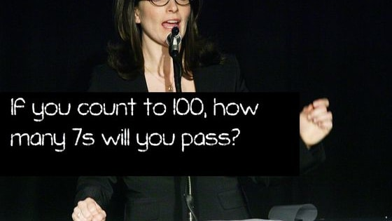 10 challenging IQ questions.