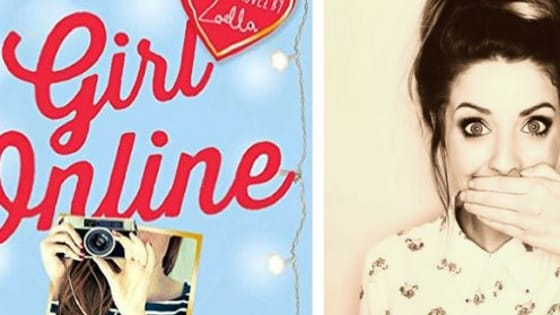 We're putting your Zoella knowledge to the test with this super tricky quiz. Can you tell which is a quote from 'Girl Online' and 'Girl Online: On Tour', and which is something Zoella herself said?