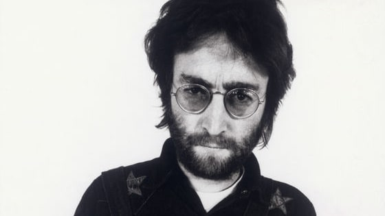 Think you know all there is to know about John Lennon? Take our quiz to prove it.