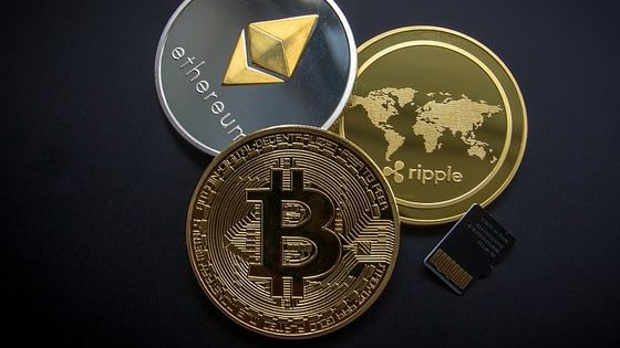Cryptocurrencies for sure draw a lot of attention due to their high growth potential and speculative opportunities. To trade and invest effectively, though, traders do have to understand the difference between the coins and underlying technologies. Complete this short quiz and determine your cryptocurrency proficiency level.