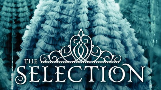 The Selection is a young adult series by Kiera Cast. This quiz features only the Elite from the first three books: Marlee, America, Celeste, Elise, and Kriss.