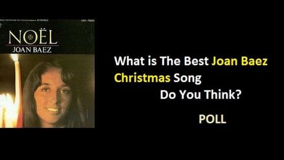 More Joan Baez : http://quizforfan.com/category/music/joan-baez/