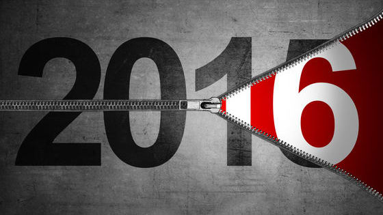 How will this last year predict what happens for you in 2016? Find out here!