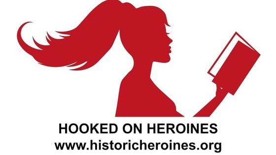 Celebrate International Women in STEM Day with a quiz about Historic and Contemporary STEM Heroines