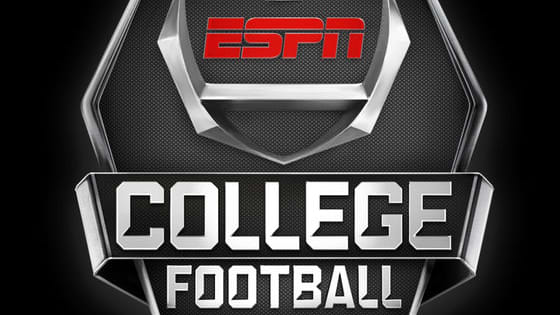 Test Your College football knowledge in this quiz!