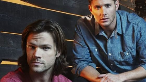 Do you think you're the biggest SPN fan? Find out here.
