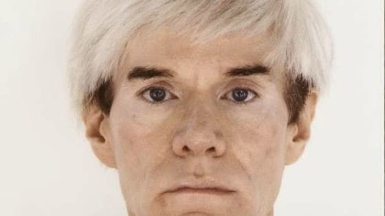 """The work of artist Andy Warhol will be showcased in the Columbia Museum of Art's exhibit of 55 images of well-known persons. The show, """"From Marilyn to Mao: Andy Warhol's Famous Faces,"""" which opens to the public June 12 and runs through Sept. 13."""