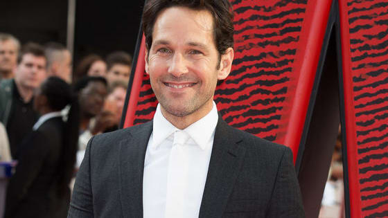 Paul Rudd is practically ageless, which means guessing his age based on his pics is damn near impossible to do. Want proof? Click through and see how well YOU do.