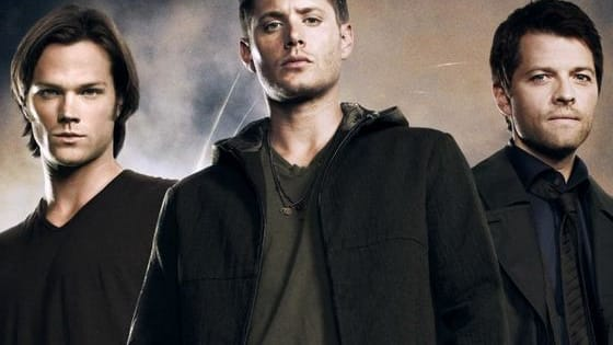 Who would be a better friend to hang out with when you're sad, Dean or Sam? Find out who is your BFF now!