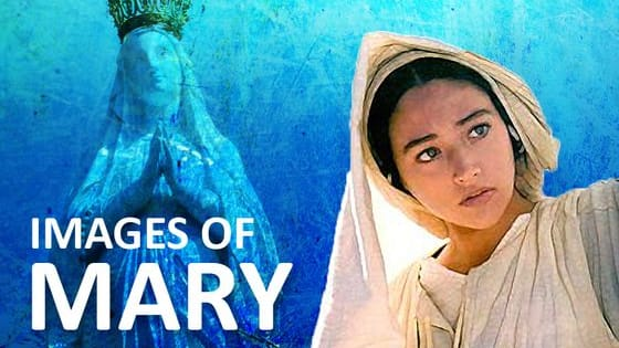 How well do you know Mary's exploits around the world? She has performed miracles and appeared in apparitions throughout history and shrines to her are everywhere. Are you able to identify where these famous Marian Shrines are from?