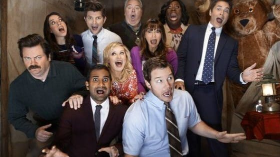 Have you ever wondered which Parks and Rec character you are? You could be Andy, April, Leslie, Ron, Donna, Tom, Leslie, Ben, or Chris.