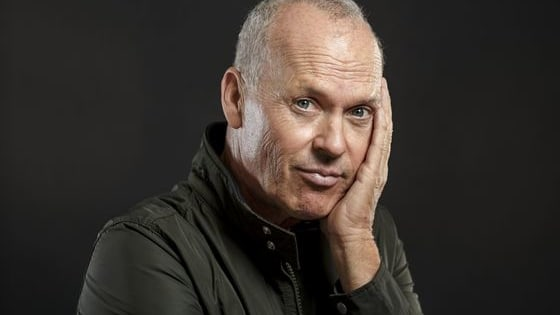 """Michael Keaton is one of my favorite actors. From comedies like """"Night Shift"""" and """"Johnny Dangerously"""" to serious films such as """"Desperate Measures"""" and """"Birdman"""", he always delivers a brilliant performance. Happy Birthday Michael!"""