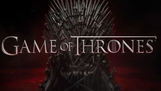 Watching Game of Thrones can really help us improve our leadership skills. The various leaders there, are driven from various goals, and use different strategies in order to achieve them.  Now, the time has come to finally find out - which GoT type of leader are you?   (You can visit my blog for more on leadership and change management: change.walkme.com)
