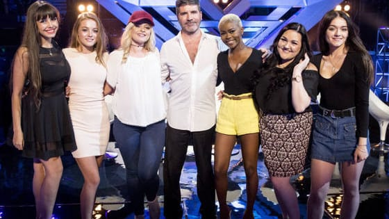 They're all off to Judges' Houses, but who would you like to see in the live shows?