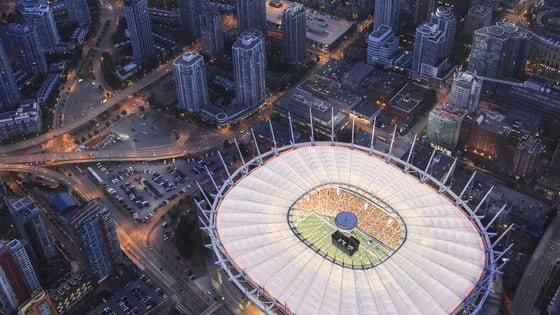 The start of the season is drawing near, and it's our job to keep your knowledge about MLS in a good fit. So let's find out today how well you remember MLS stadiums.   Which are MLS teams playing at these stadiums? MLSnews.net
