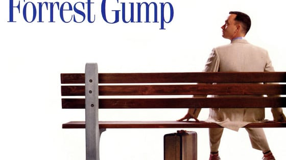 So how much do you really know about Forrest Gump?