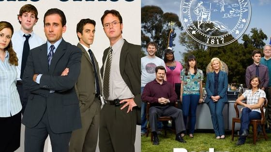 See how your opinions about the two greatest shows compare to others!