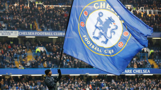 It's clear-out time for many Premier League clubs. Where do Chelsea need to strengthen? Who should they be kicking out the door?