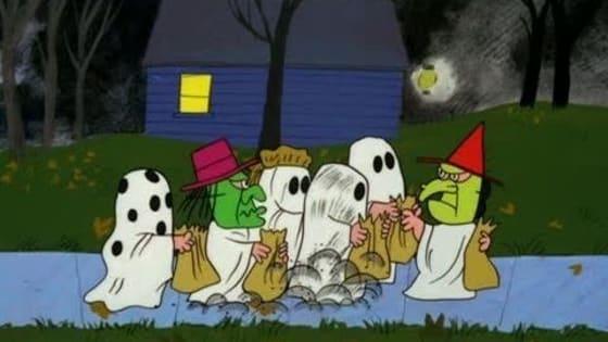 Halloween costume shopping made easy!
