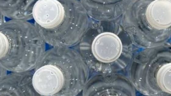 The city of San Luis Obispo is considering a ban on the sale of single-use plastic bottles at city-owned properties and events that require a city permit.
