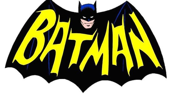 See which Batman '66 character you are.