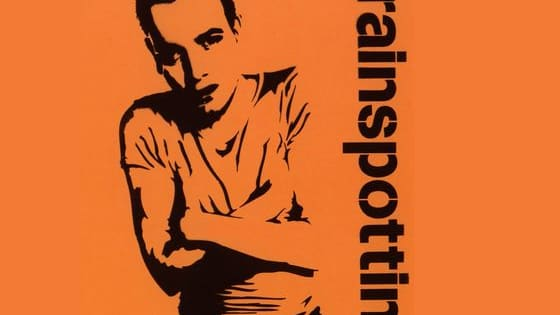 How well do you know the 1996 hit Brit-flick Trainspotting?