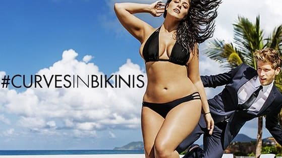 Flaunt your curves and look hot all summer long in these amazing swimsuits!