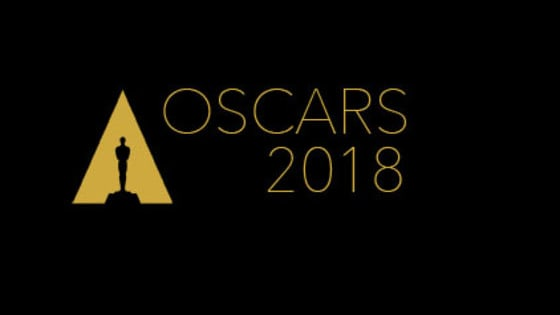 The 2018 Academy Awards are right around the corner. How well do you know the nominees? Take this quiz to find out!