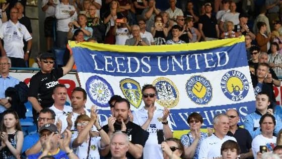 How well do you remember Leeds United's campaign.
