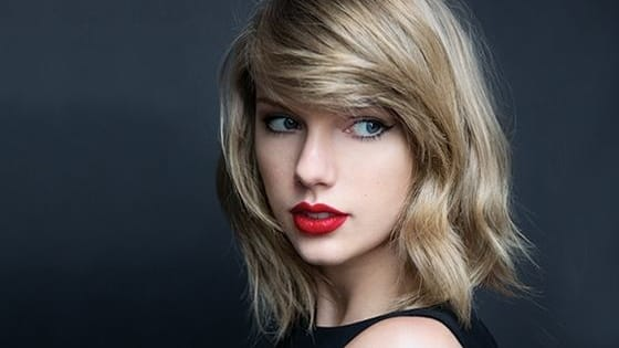 Are you hard to get Blank Space or fun and wild Shake it Off? Take this quiz to find out!