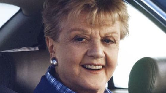 "In a salute to our favourite amateur sleuth, we have compiled 25 questions related to ""Murder, She Wrote,"" designed to test your knowledge of the beloved series."