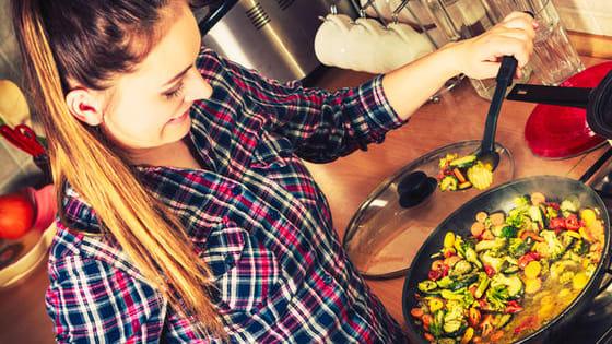 En el Día Mundial de la Gastronomía, una serie de preguntas permite adentrarse aún más en el mundo de los aromas y sabores. ¿Sos capaz de responder correctamente las 12 preguntas?
