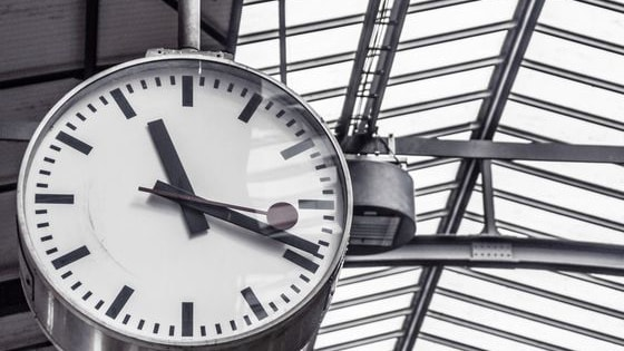 It seems that there is never enough time in the day? But since we all get the same dose of 24 hours, why is it that a few of us consistently achieve so much more than the rest? Are they just better at time management? More focused? More disciplined? Smarter?   At the end of the day, everything you do as a creative (depending on your role of course) is spent on 3 things: 1. Creative time 2. Client servicing time 3. Project management time  A healthy balance between the 3 is ideal.  As someone in the creative