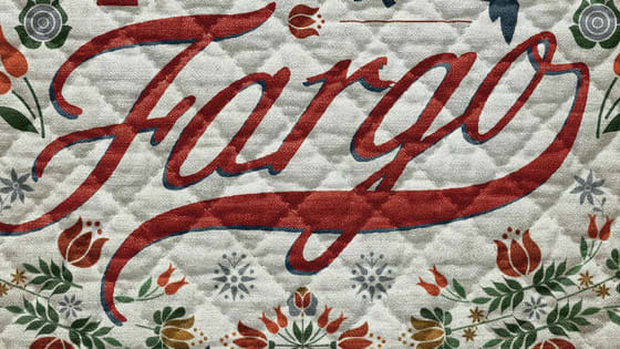 Noah Hawley is at it again with a 3rd Installment of Fargo!  This go around we will have Ewan McGregor in a dual role!  Are You Looking Forward To Season 3 of Fargo?  It is set to air on FX on April 19th!
