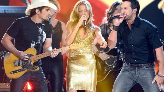 Do you really know everything from country stars to song lyrics? Find out here!